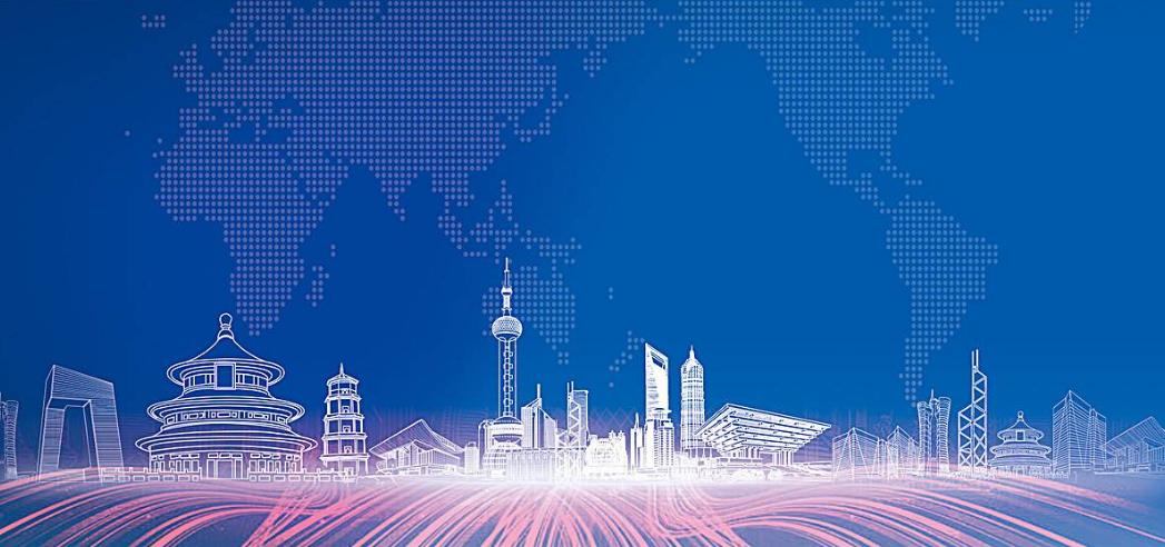 智能照明成智慧城市主要驱动力之一,但发展仍面临