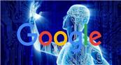谷歌可以预测洪水是怎么回事?谷歌是怎么预测洪水